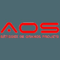 LOGO Membres Construct Lab AOS