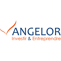 LOGO Angelor
