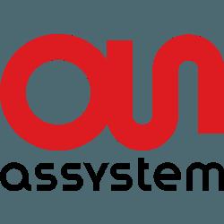 LOGO Membres Construct Lab Assystem