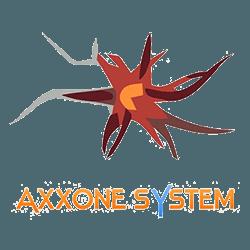 LOGO Membres Construct Lab Axxone