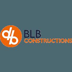LOGO Membres Construct Lab BLD