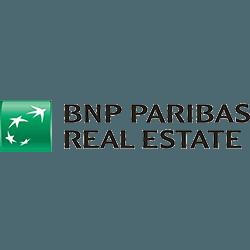 LOGO Membres Construct Lab BNP Paribas