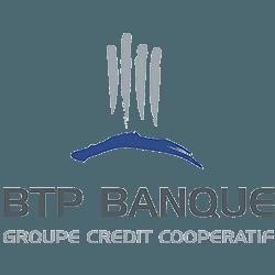 LOGO Membres Construct Lab BTP Banque