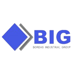 LOGO Membres Construct Lab Big Bordas
