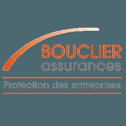 LOGO Membres Construct Lab Bouclier Assurances