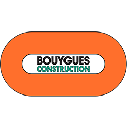 LOGO Membres Construct Lab Bouygues Construction
