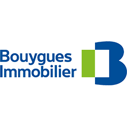 LOGO Membres Construct Lab Bouygues Immobilier