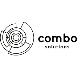 LOGO Membres Construct Lab Combo Solutions