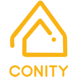 LOGO Membres Construct Lab Conity