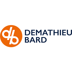 LOGO Membres Construct Lab Demathieu Bard