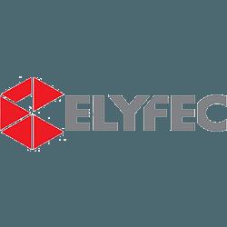 LOGO Membres Construct Lab Elyfec