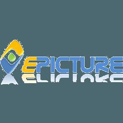 LOGO Membres Construct Lab Epicture