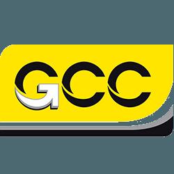 LOGO Membres Construct Lab GCC