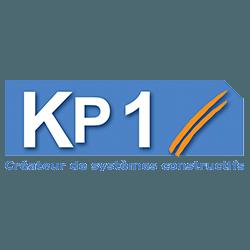 LOGO KP1