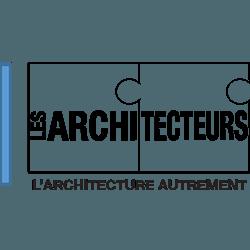 LOGO Architecteurs