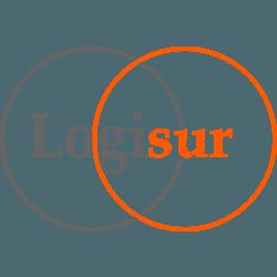LOGO Logisur