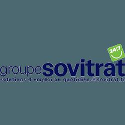 LOGO Sovitrat