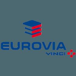 LOGO Membres Construct Lab Eurovia