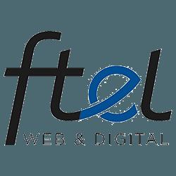 LOGO Membres Construct Lab Ftel