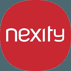 LOGO Nexity