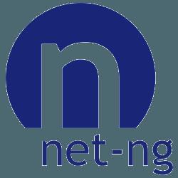 Logo Net-NG
