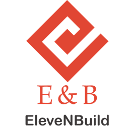 LOGO Membres Construct Lab EleveNBuild