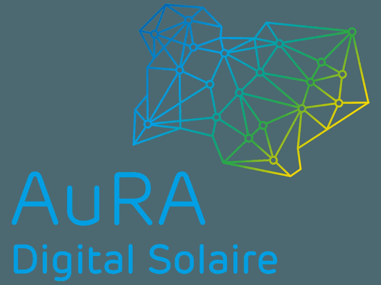 LOGO Membres Construct Lab AuRA Digtal Soliaire