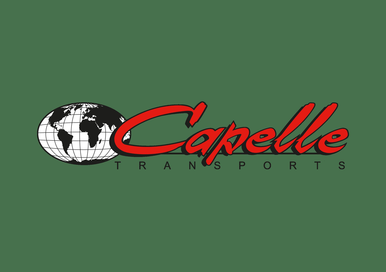 LOGO Membres Construct Lab Capelle