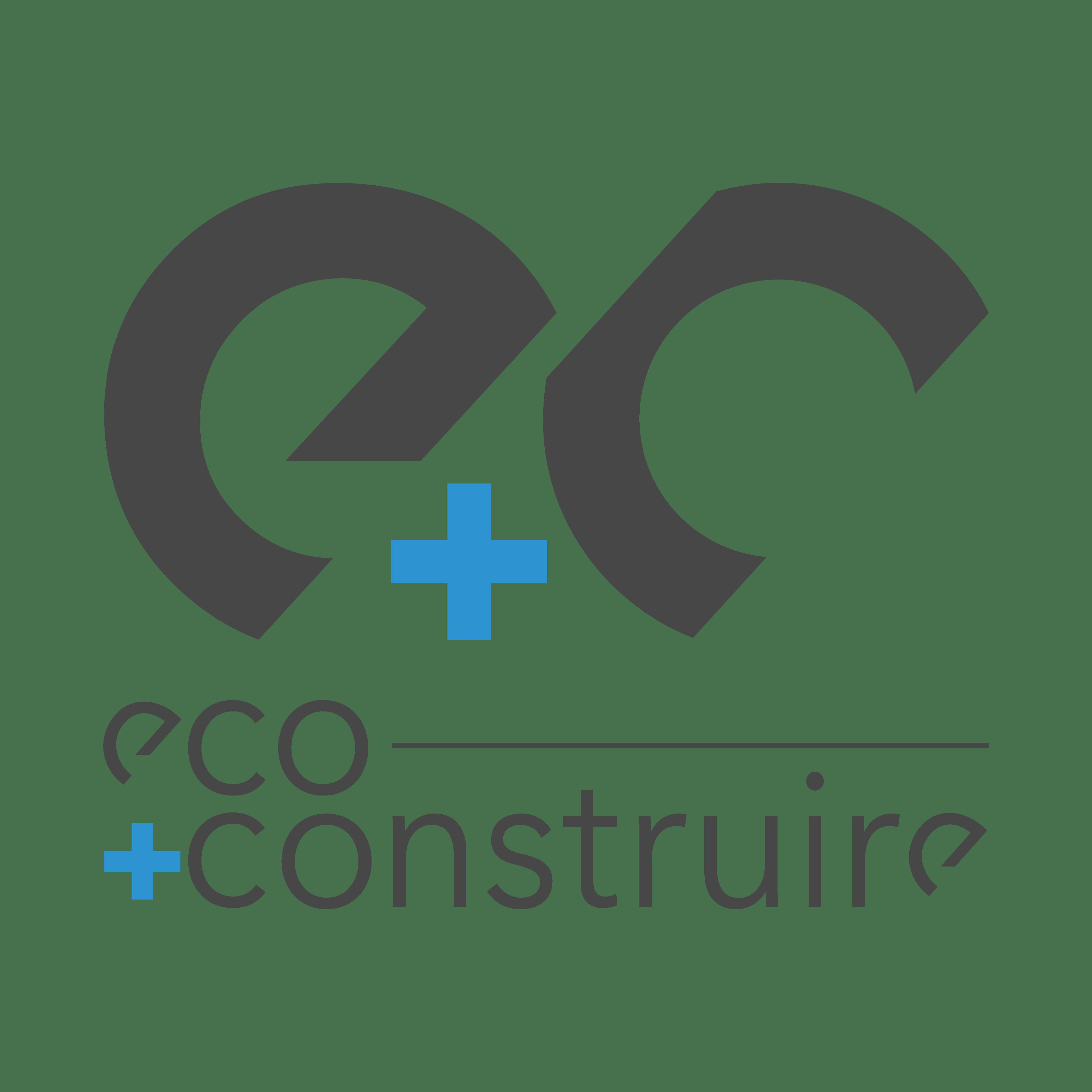 LOGO Membres Construct Lab Eco+
