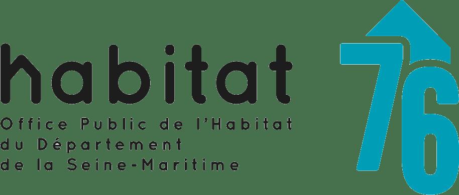 LOGO Membres Construct Lab Habitat 76