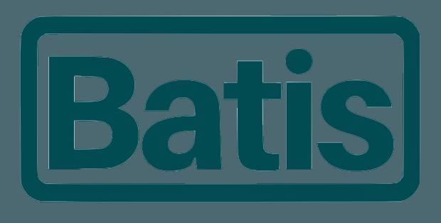 LOGO Membres Construct Lab Batis