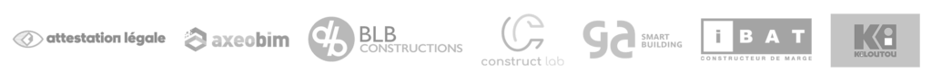 (Re)Build Forward 2020-21 Logo co-organisateurs